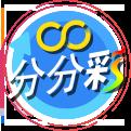 'CC宝'